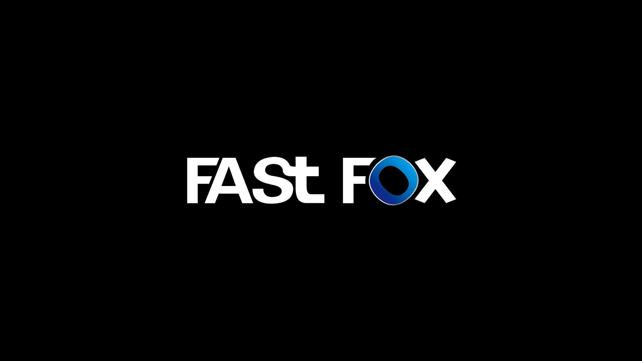 FastFox coupon codes