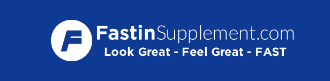 Fastin Supplements  coupon codes