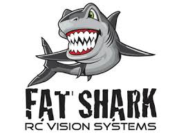 Fat Shark coupon codes