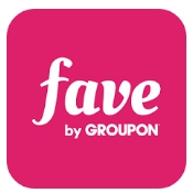 Fave coupon codes