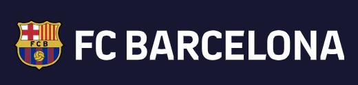 fc barcelona coupon code
