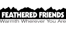Feathered Friends coupon codes