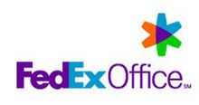 FedEx Office coupon codes