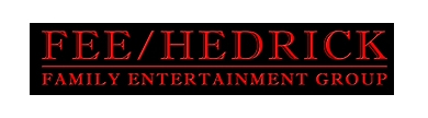 Fee/Hedrick Family coupon codes