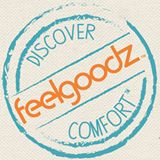 Feelgoodz.com coupon codes