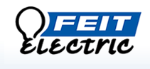 Feit Electric coupon codes