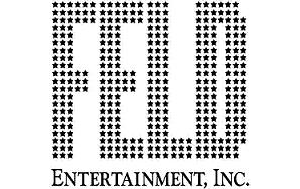 Feld Entertainment coupon codes