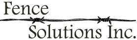 Fence Solutions coupon codes