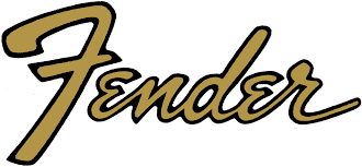 Fender coupon codes
