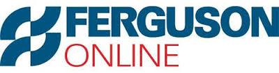 Ferguson online com
