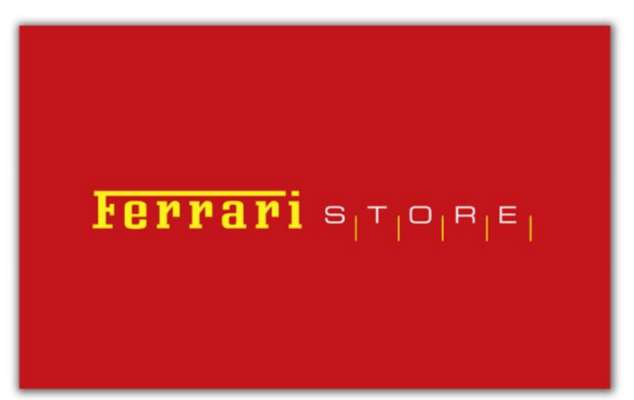 Ferrari coupon codes