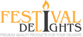Festival Delights coupon codes