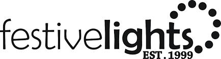 Festive Lights coupon codes