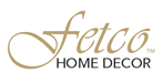 Fetco Home Decor coupon codes