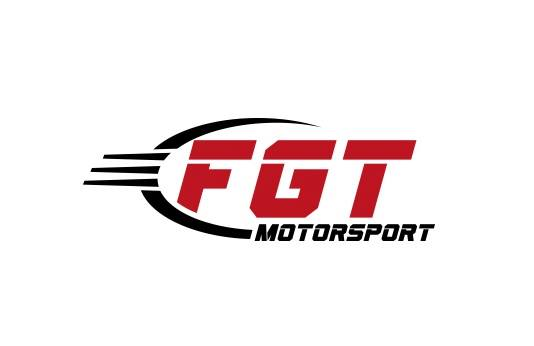 25 off fgt motorsport promo codes top 2018 coupons promocodewatch fgt motorsport coupon codes fandeluxe Image collections