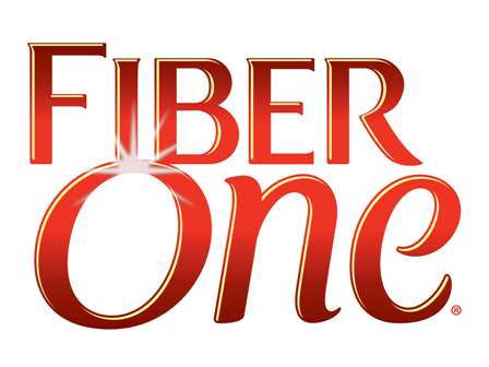 Fiber One coupon codes