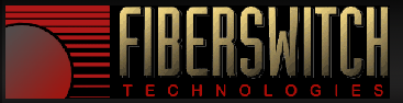Fiberswitch Technologies coupon codes