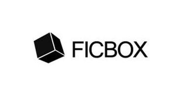 FicBox coupon codes