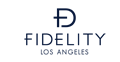 Fidelity Denim coupon codes