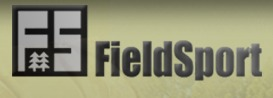 Field Sport coupon codes