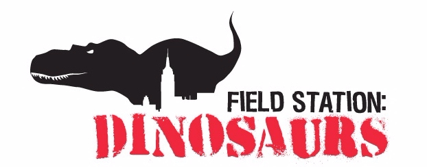 Field Station Dinosaurs coupon codes