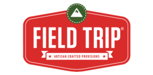 FIELD TRIP Jerky coupon codes