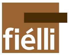 Fielli coupon codes