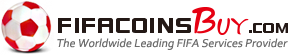 FIFACoinsBuy coupon codes