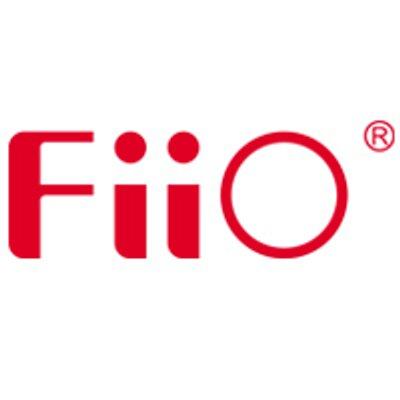 Fiio coupon codes