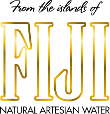Fiji Water coupon codes