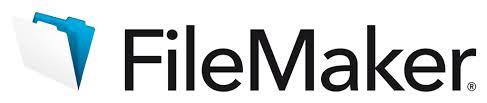 Filemaker Inc. coupon codes