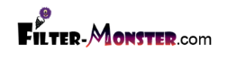 Filter-Monster coupon codes