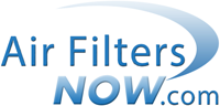 Filters Now coupon codes