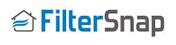 FilterSnap coupon codes