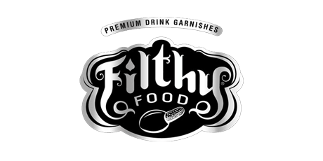 Filthy Foods coupon codes