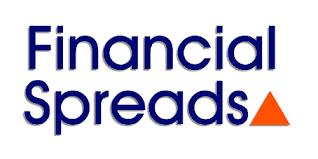 Financialspreads.com coupon codes