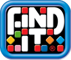 Find it Games coupon codes