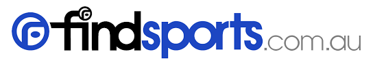 Find Sports coupon codes