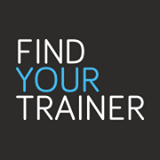 Find Your Trainer coupon codes