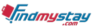Findmystay coupon codes