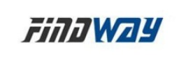 Findway coupon codes