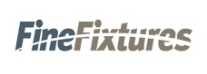 Fine Fixtures coupon codes