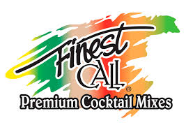 Finest Call coupon codes
