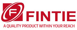 Fintie coupon codes