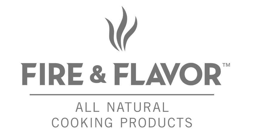 25 off fire and flavor promo codes top 2019 coupons promocodewatch. Black Bedroom Furniture Sets. Home Design Ideas