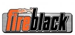 FireBlack coupon codes