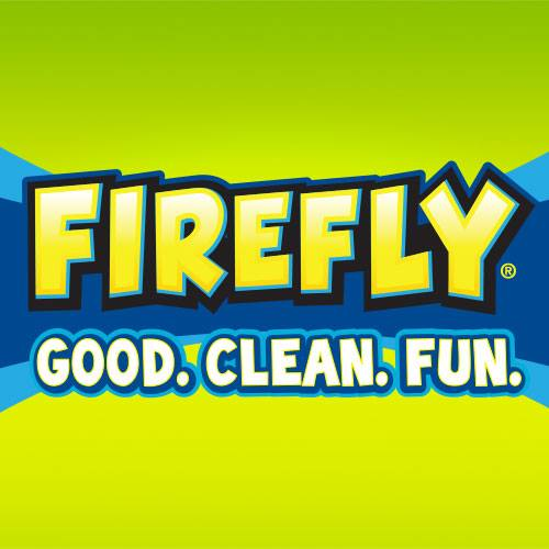 Firefly Toothbrush coupon codes