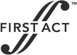 First Act coupon codes
