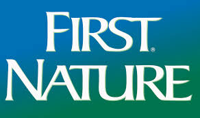 First Nature coupon codes