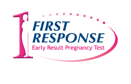 First Response coupon codes